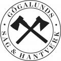 Gögalunds Såg & Hantverkk